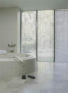 Sichtschutz Fenster Bad : badezimmer mit sichtschutz dekofactory ~ Sanjose-hotels-ca.com Haus und Dekorationen