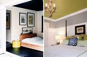 Wände Streichen Ideen : ideen wohnzimmer streichen ~ Yasmunasinghe.com Haus und Dekorationen