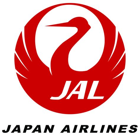 Japan Airlines London Office Airlinedetail Com Airline