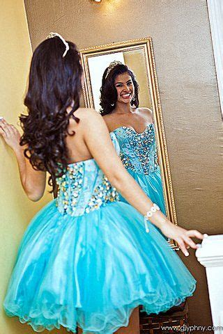 quinceanera history  traditions quinceanera tradition