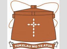 Tokelau Heraldry of the World