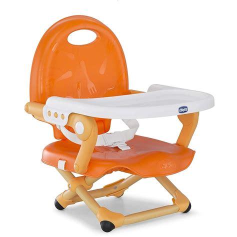 Rialzo Sedia Prenatal Rialzo Sedia Bambini Per Prenatal Opinioni Bimbi Ikea