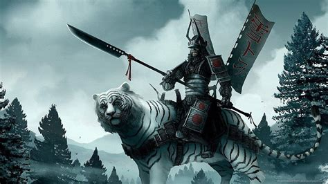 Samurai Anime Wallpaper - anime samurai wallpapers wallpaper cave