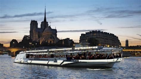 Bateau Mouche River Cruise Paris by Photos Bateaux Mouches Paris Dinner Cruise On The Seine