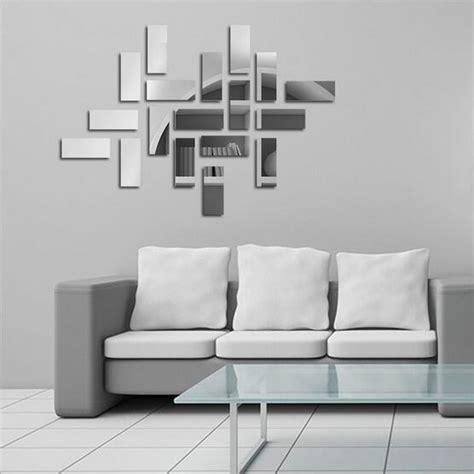 miroir chambre design miroir chambre design coiffeuse tabouret table de