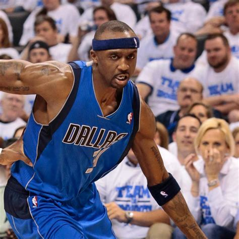 Boston Celtics: Jason Terry Will Make an Instant Impact in ...