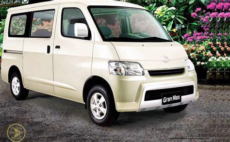 Gambar Mobil Gambar Mobildaihatsu Gran Max Mb by 80 Best Daihatsu Images On Daihatsu Sporty