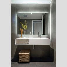 Latest Trends Best 27+ Bathroom Mirror Designs Bathroom