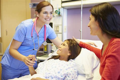 great   night shift nurses ameritech