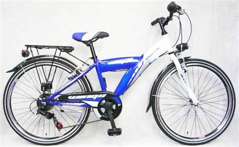 20 zoll fahrrad jungen 20 zoll 20 quot kinder city jungen fahrrad bike kinderfahrrad