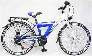 Puky Fahrrad 16 Zoll Jungen : 20 zoll 20 kinder city jungen fahrrad bike kinderfahrrad ~ Jslefanu.com Haus und Dekorationen