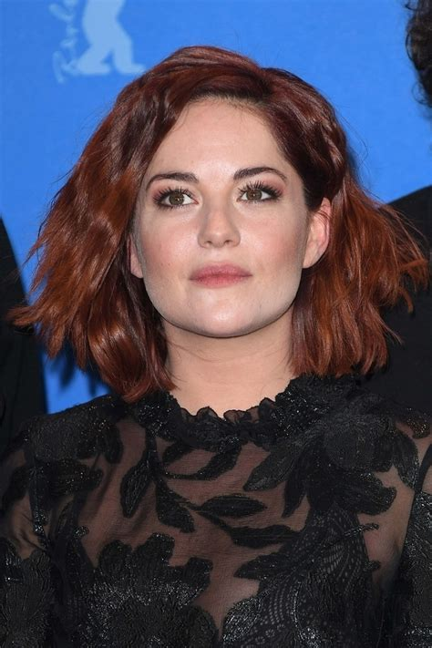 Sarah Greene - Ethnicity of Celebs | What Nationality ...
