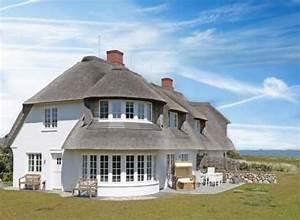 Haus Kaufen Alaska : haus kaufen schleswig holstein von houses in schleswig holstein germany ~ Eleganceandgraceweddings.com Haus und Dekorationen