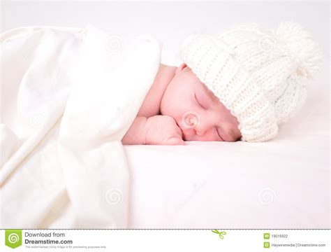 Little Newborn Baby Sleeping On White With Blanket Stock Photography Merino Wool Throw Blankets White Wooden Blanket Box Nz Best Electric Reviews Uk Pigs In A Recipe With Cream Cheese Oversized Micro Mink Sherpa Indian Chest Sunbeam Flashing Ff Bacon