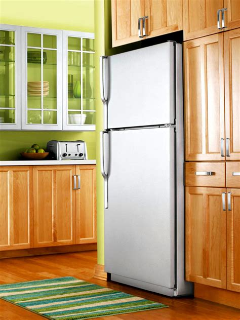 best color to paint kitchen cabinets with stainless steel appliances how to update your kitchen with stainless steel paint diy