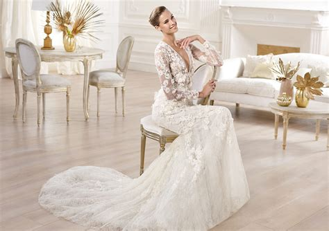 crux wedding dresses pronovias presents the crux wedding dress elie by elie