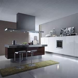 Cocina, Contempor, U00e1nea, -, Free, -, Composit
