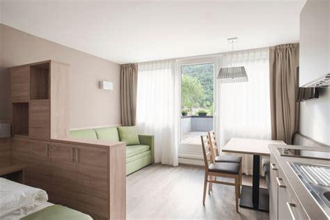 Appartamenti Marilleva 900 by Appartamenti Marilleva 900 Marilleva Val Di Sole E Val