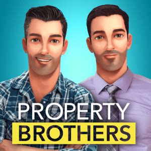 property brothers home design vg mod apk