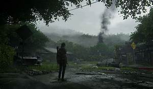 The Last Of Us Part 2 Upgrades  Supplements  Training