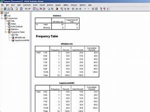 blank frequency table new calendar template site With frequency table template