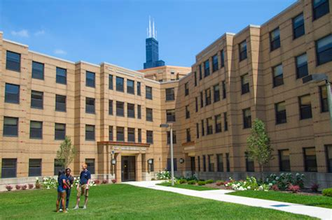 University Of Illinois At Chicago  Best Colleges Online. Palm Beach State College Palm Beach Gardens. Custard Insurance Adjusters Amma San Ramon. Personal Finances Software Porsche Gt3 Specs. Cost Of Incorporating In Nevada. Renewable Energy College Programs. Online Masters Curriculum And Instruction. Injury In Car Accident Finding Resumes Online. Natural Gas Price Per Mcf Long Beach Attorney
