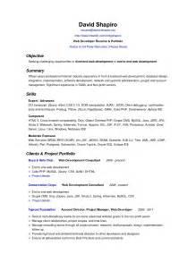 functional resume format exles 2016 healthcare resume resume format download pdf