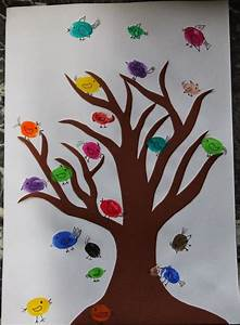 Vögel Im Winter Kindergarten : die besten 25 v gel im winter ideen auf pinterest ~ Whattoseeinmadrid.com Haus und Dekorationen
