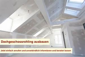 Dach Ausbauen Kosten : dach ausbauen kosten dachausbau kosten berlin brandenburg ~ Lizthompson.info Haus und Dekorationen