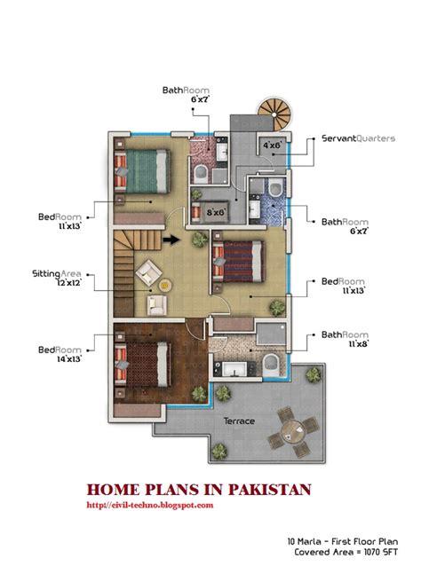 Bedroom Design 2015 Pakistan by Home Plans In Pakistan Home Decor Architect Designer