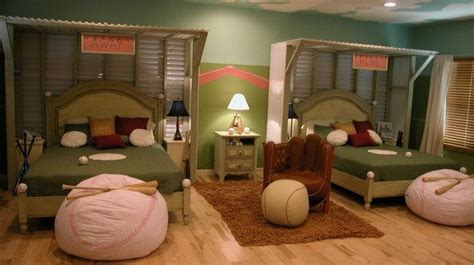 64 Best Extreme Makeover Home Edition Images On Pinterest