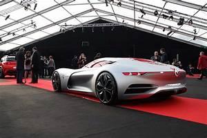 Voiture De L Année 2019 : festival automobile international 2018 les dates de la 33 me dition ~ Maxctalentgroup.com Avis de Voitures