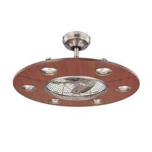 allen roth dexter ceiling fan 299 lighting
