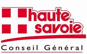 Carte Grise Savoie : carte grise en ligne haute savoie 74 sur ~ Medecine-chirurgie-esthetiques.com Avis de Voitures