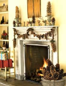 how to decorate your fireplace mantle the basics general home garden firehow com
