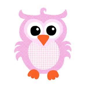 kinderzimmer ideen rosa studio poppy tapetentier eule rosa 40cm bei fantasyroom kaufen