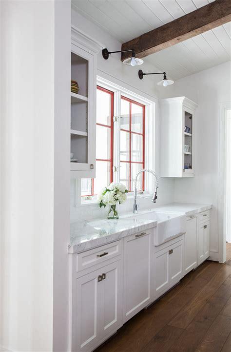 Küche Mit Marmorplatte by Interior Design Ideas Home Bunch