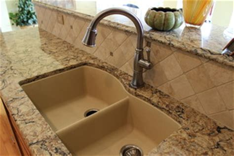 great kitchen sinks kitchen remodel copley oh 1 cambria quartz countertop 1342