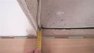 Fermacell Platten Verlegen : laminatboden verlegen klick laminat auf trockenestrich anleitung ~ Watch28wear.com Haus und Dekorationen