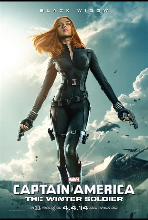 marvels captain america  winter soldier