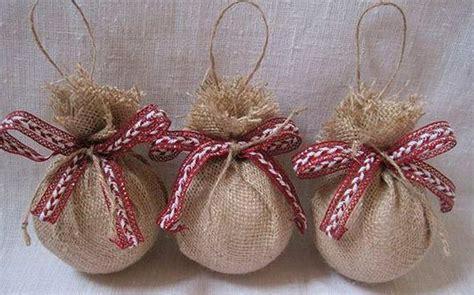 disenos esferas navidenas    decoracion de