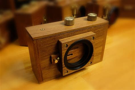 pinhole camera   dreams  passions  image