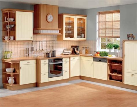 kitchen cabinet designs images photos of kitchens with cabinets 5247