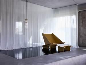 Objekte Unserer Tage : objekte unserer tage loungesessel takahashi peter steinhauer journalist immobilien ~ Eleganceandgraceweddings.com Haus und Dekorationen