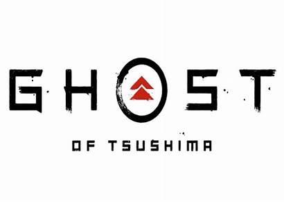 Ghost Tsushima Gaming Critics Sony Magazine Impresses