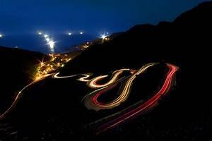 Cuvy Automobiles : how to shoot light trails ~ Gottalentnigeria.com Avis de Voitures