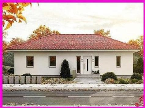 Wohnung Mit Garten Oberaden by H 228 User Kaufen In Cappenberg
