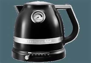 Wasserkocher Kitchen Aid : wasserkocher kitchenaid bedienungsanleitung bedienungsanleitung ~ Yasmunasinghe.com Haus und Dekorationen