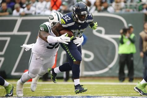 analysis scary seahawks defense   scarier