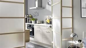 Cloison Verriere Castorama : top cloison amovible cloison coulissante meuble cloison ~ Nature-et-papiers.com Idées de Décoration